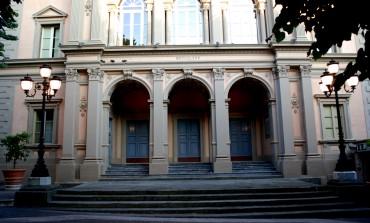 Massa: concerto gospel al Teatro Guglielmi