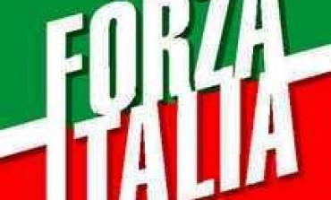 Da Pontremoli a Firenze treni in pericolo, Mugnai (FI) alla Regione «Gli orari non vanno modificati e, anzi, va aggiunta una corsa»