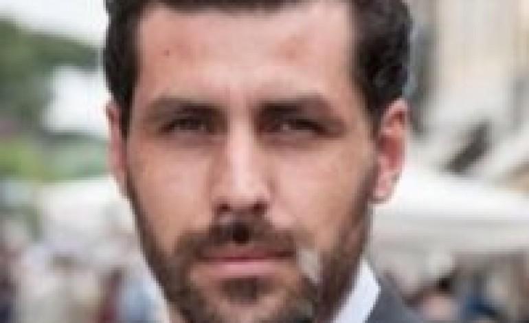 Guido Mottini, nuovo vicesegretario nazionale della Lega Nord Toscana