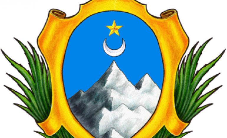 Provincia Massa Carrara: danni da cinipide del castagno, le domande per l''anno 2014