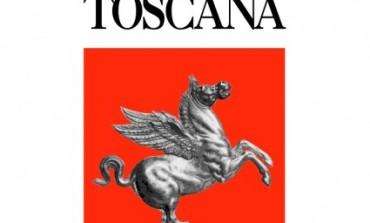 Le dichiarazioni di Rossi e Saccardi all'inaugurazione del NOA