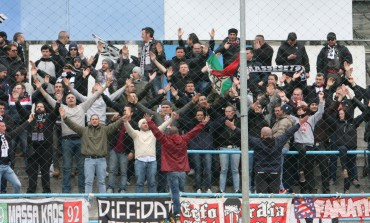Assolto tifoso apuano per gli scontri di Spal-Massese del marzo 2013, aveva già scontato una diffida di due anni.