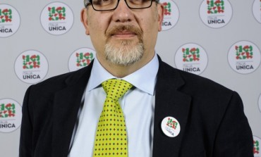 Massa: Interpellanza di Stefano Caruso (Italia Unica) sulle assunzioni annunciate da GAIA S.p.a