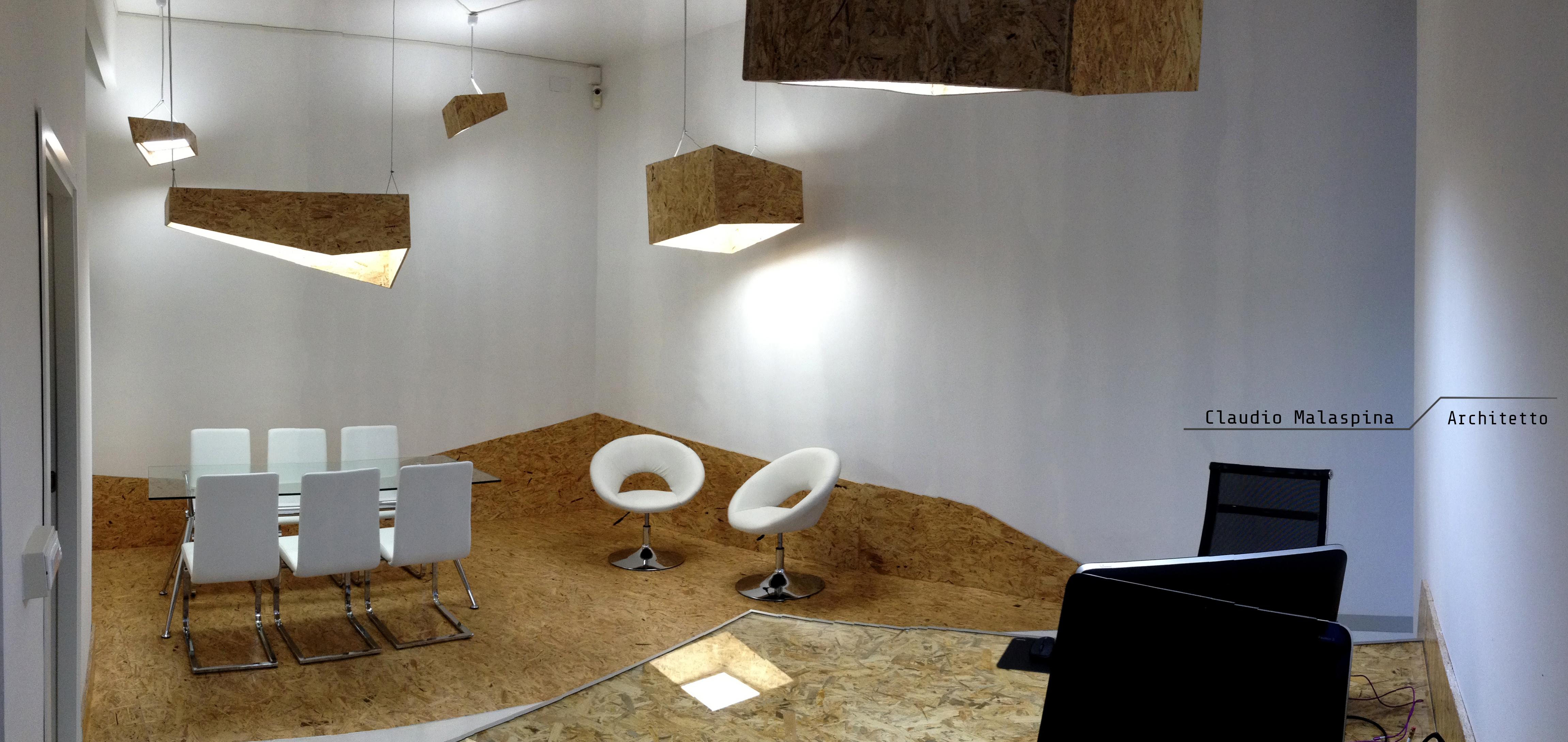 Mobili ufficio design moderno operative office idea for Design ufficio srl roma