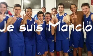 Vittoria nel finale: CMC batte Pescia in trasferta per 62 a 59