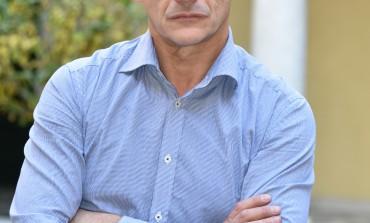 """Maurizio Bonugli (Rete per la Sinistra): """"Montignoso, primarie Sì primarie NO?"""""""