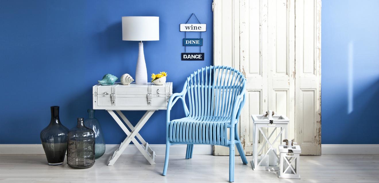 Awesome Colore Ideale Per Camera Da Letto Ideas - Idee Arredamento ...