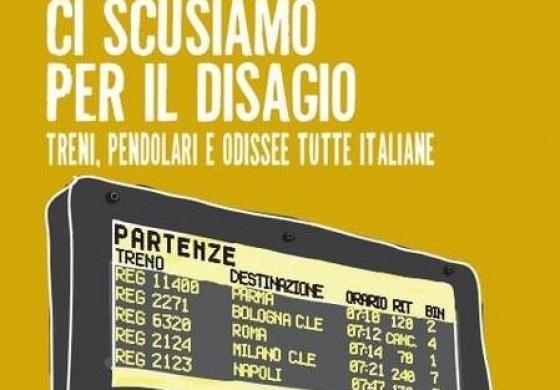 """Diario di Viaggio: """"Sui binari della precarietà"""""""
