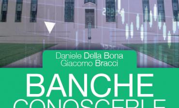 Come stanno le banche del territorio di Massa-Carrara? Incontro pubblico sabato 20 febbraio alle Stanze del Guglielmi