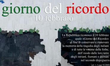 Le foibe dividono ancora: in vista del Giorno del Ricordo annunciate iniziative di Fratelli d'Italia e Casa Rossa.
