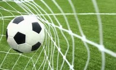 Terminato il calciomercato: come si sono mosse le avversarie della Carrarese