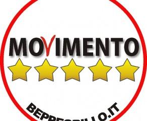 Carrara, elezioni: Appello alla cittadinanza del M5S