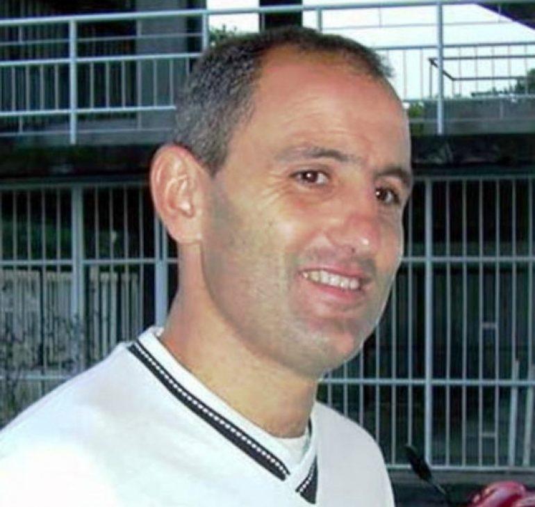 Sarà Sergio Battistini il sostituto di Tazzioli