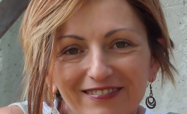 """Emanuela Busetto (FdI-AN): """"Emergenza acqua a Costamala e GAIA tace"""""""