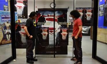 Batman Vs Superman - Recensione