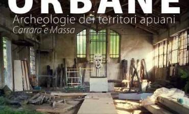 """Mercoledì 16 marzo presentazione del libro: """"Memorie Urbane"""" alle stanze del Guglielmi"""