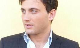 Bugliani inaugura i point elettorali di Aulla e Massa