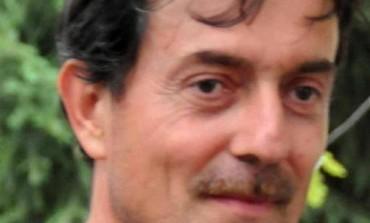 Referendum del 17 aprile sulle trivellazioni: Ne parliamo con Nicola Cavazzuti (Rifondazione Comunista)