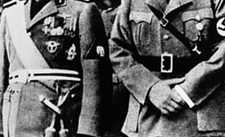 L'Europa del terrorismo e l'Europa degli anni '30: l'inconsistenza di un paragone
