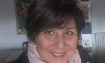 Referendum del 17 Aprile: parla Milene Mucci