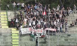Viareggio 2014 Massese 1 - 1 highlights dello 03/04/16