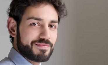 Andrea Barabotti nuovo responsabile regionale degli Enti Locali della Lega Nord