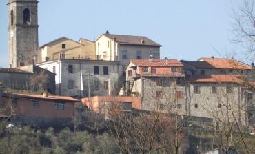 Ultima Ora: nuovi furti a Moncigoli