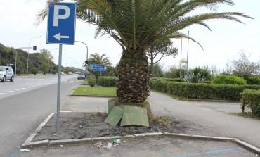 """Enrico Lombardi (Liberiamo Montignoso – Cella Sindaco): Cinquale un' isola """"infelice"""""""