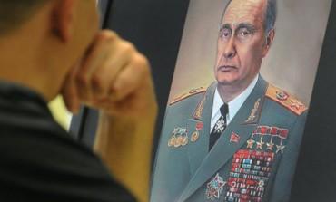 """Da Breznev a Putin, dall'Afghanistan alla Siria: il falso mito della """"crociata"""" contro l'Islam radicale"""