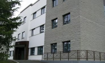 L'ospedale di Fivizzano e gli anestesisti mancanti