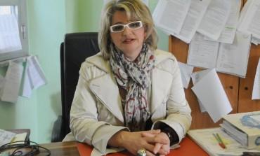 Lucia Baracchini riconquista la sua 'Puntremal'