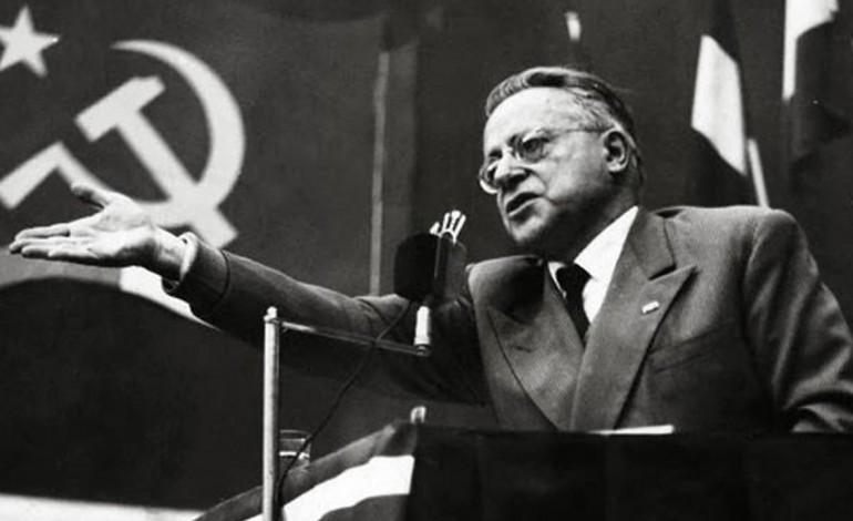 """Il PCI e la RAI: la """"rivoluzione"""" del 1959"""