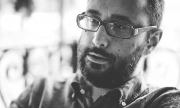 Intervista: Giacomo Pinelli ed il suo 'Tempo Sbagliato'