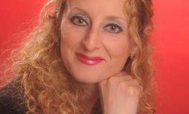 Intervista alla scrittrice per bambini apuana, Francesca Bianchi