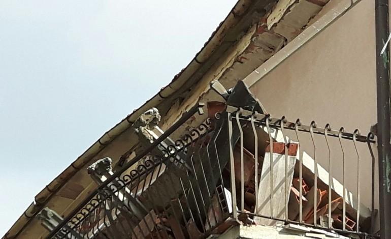 Massa: Stefano Caruso (Italia Unica) lancia un'appello all'amministrazione per la scarsità di sicurezza e manutenzione nella frazione di Castagnola