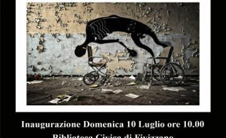 """Fivizzano: Mostra fotografica sull'esplorazione urbana del gruppo """"Manicomio Fotografico"""""""