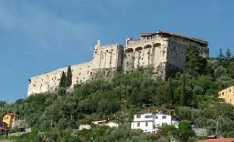 Incontro pubblico al parco della Rocca sull'architetto Cesario Fellini da Busseto