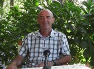 Esclusiva QA: intervista al preparatore atletico Prof. Vincenzo Pincolini (terza parte)