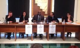 Fivizzano ospita il convegno sull'immigrazione targato Lega Nord
