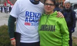 """Lega Nord: Moscatelli gioisce per il successo ottenuto sabato e """"ammonisce"""" Rossetti"""