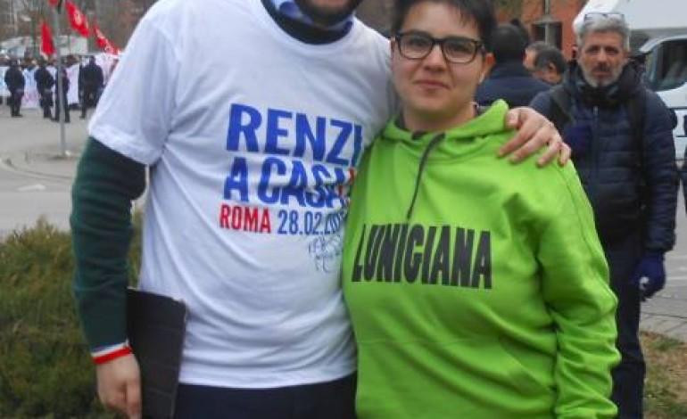 Speciale Regionali: intervista a Erika Moscatelli, candidata per Lega Nord