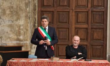 """Fivizzano presenta """"Vita di Emanuele Gerini, storico e biografo"""""""