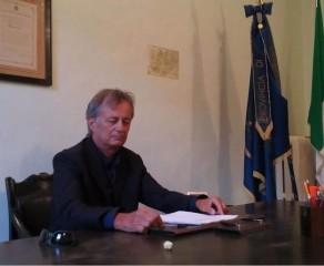 Provincia: Davide Poletti consigliere anziano facente funzioni di presidente