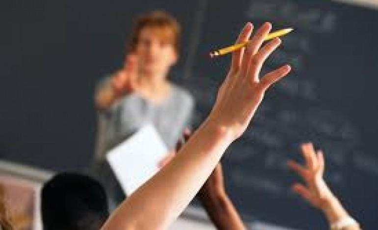 Lista Civica Cambiamo Adesso: 'Anno scolastico nuovo, soliti vecchi problemi'