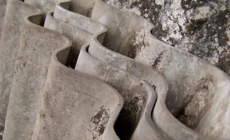 M5S: Emergenza amianto a Sassalbo