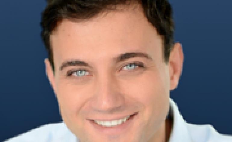 Incontriamo Giacomo Bugliani