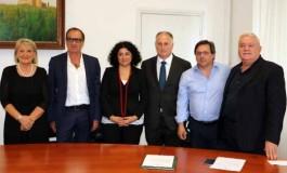 Sicurezza ambientale e tutela della salute: la Giunta fa chiarezza sul caso Cava Fornace