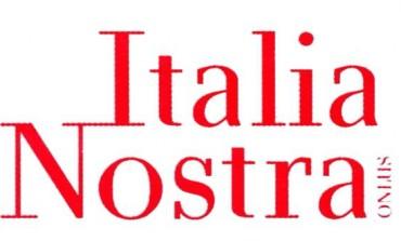 Italia Nostra: Cages srl, una vicenda preoccupante