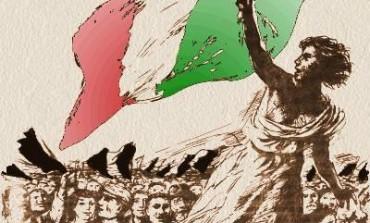 Manifestazione Provinciale del 70° Anniversario della Liberazione