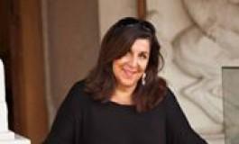 Intervista alla candidata Milene Mucci (PD)